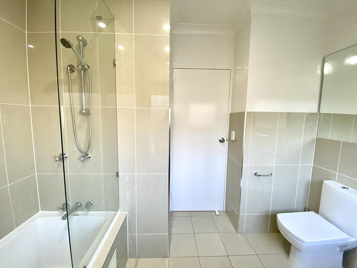 3/15 Riverview Terrace, Indooroopilly 4068, QLD Unit Photo