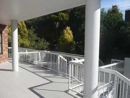 3110e28ef7004fe4fd057d3a 22907 balcony 1604477740 thumbnail
