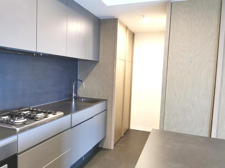 2702/8 Pearl River Road, Docklands 3008, VIC Apartment Photo