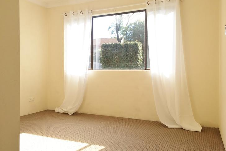 13/4 Freeman Place, Carlingford 2118, NSW Apartment Photo