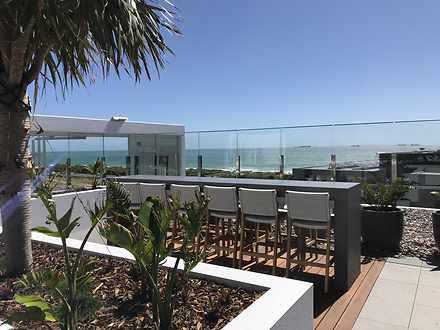102/29 Leighton Beach Boulevard, North Fremantle 6159, WA Apartment Photo