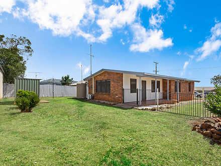 562 Greenwattle Street, Newtown 4350, QLD House Photo