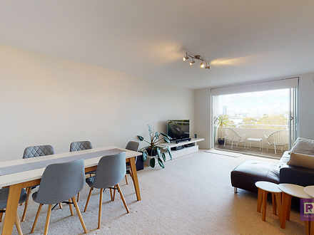13/144 Mill Point Road, South Perth 6151, WA Apartment Photo
