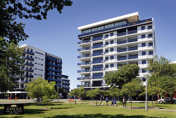 707/143 Halifax Street, Adelaide 5000, SA Apartment Photo