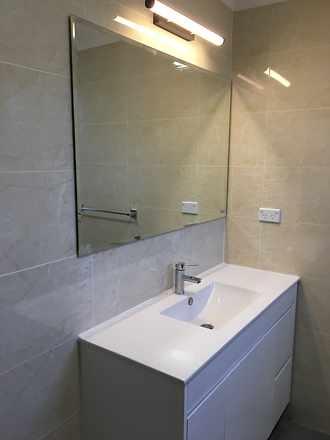 Bathroom2 1604481615 thumbnail