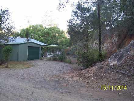 Upper Brookfield 4069, QLD Acreage_semi_rural Photo