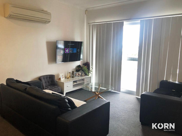 205/6-14 Metro Parade, Mawson Lakes 5095, SA Apartment Photo