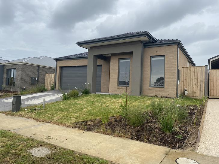 19 Isla Road, Curlewis 3222, VIC House Photo