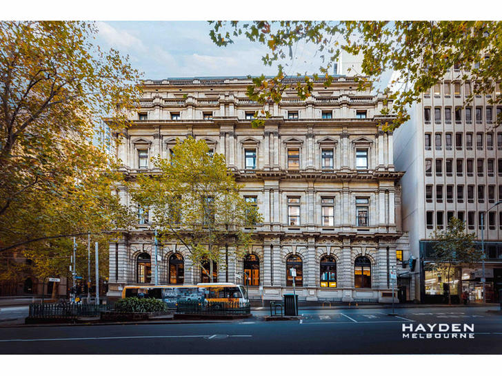 706/394 Collins Street, Melbourne 3000, VIC Apartment Photo