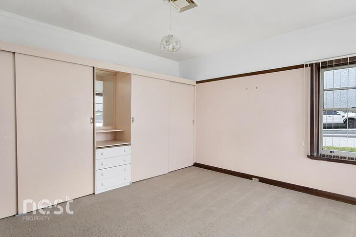 62 Lampton Avenue, Derwent Park 7009, TAS House Photo
