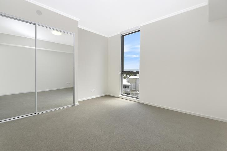 319/1-39 Lord Sheffield Circuit, Penrith 2750, NSW Apartment Photo
