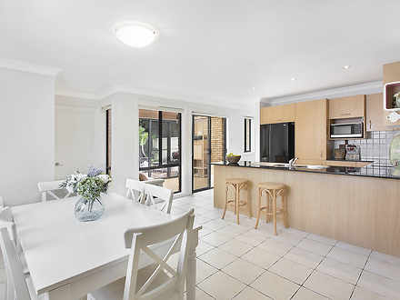 6/48-50 Manchester Road, Gymea 2227, NSW Townhouse Photo