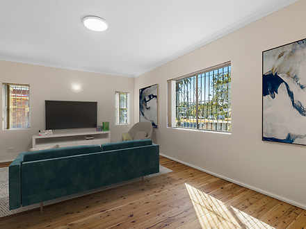 8 Lakeside Crescent, North Manly 2100, NSW House Photo