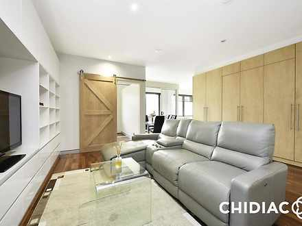 248/30 Baywater Drive, Wentworth Point 2127, NSW Apartment Photo