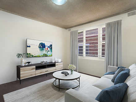 7/5 Osgood Avenue, Marrickville 2204, NSW Apartment Photo