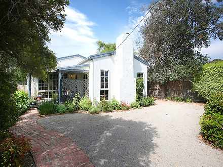 26 Kent Street, Mornington 3931, VIC House Photo