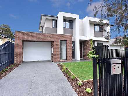 32A Cambridge Drive, Glen Waverley 3150, VIC House Photo