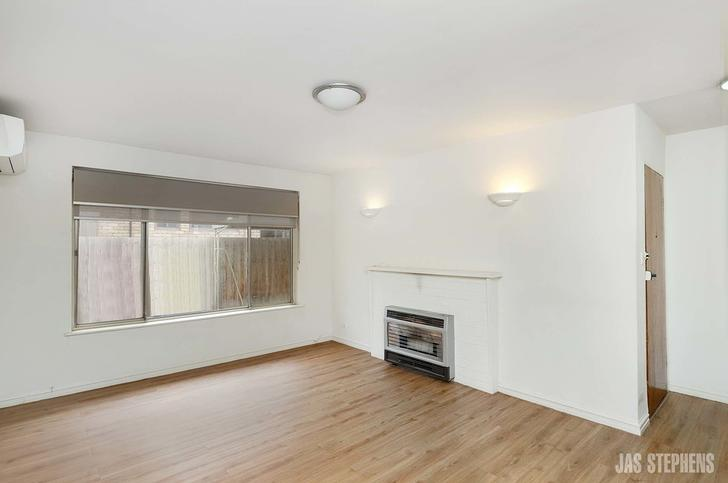 1/75 Kingsville Street, Kingsville 3012, VIC Apartment Photo