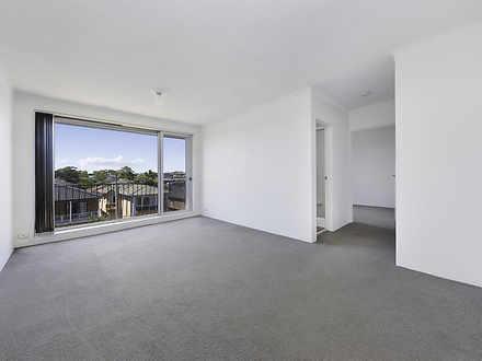 21/32-34 Maroubra Road, Maroubra 2035, NSW Apartment Photo