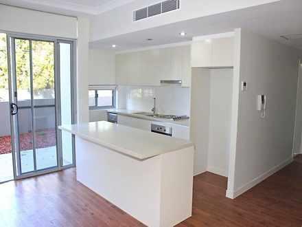 104/1-3 Sturt Place, St Ives 2075, NSW Unit Photo