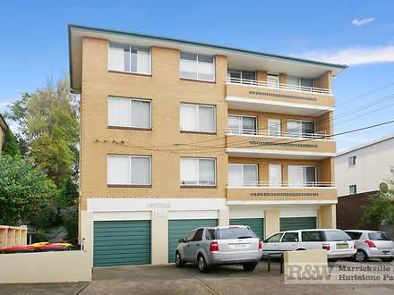 14/8-10 Schwebel Street, Marrickville 2204, NSW Unit Photo