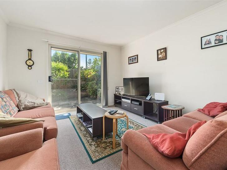 9/205 Ballarto Road, Carrum Downs 3201, VIC Unit Photo