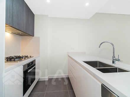 504/NO1 Ibis Street, Lidcombe 2141, NSW Apartment Photo