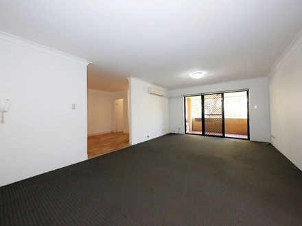 UNIT 21/170-176 Greenacre Road, Bankstown 2200, NSW Apartment Photo