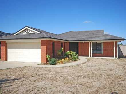 25 Parkview Drive, Alfredton 3350, VIC House Photo