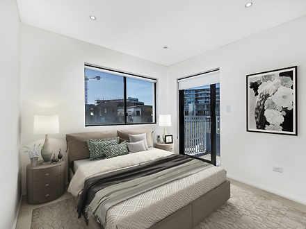 6/8 Bennett Street, Mortlake 2137, NSW Apartment Photo