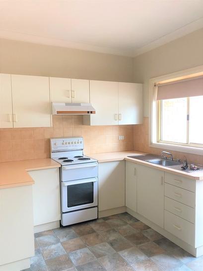 5 Roland Street, Ravenswood 2824, NSW Flat Photo
