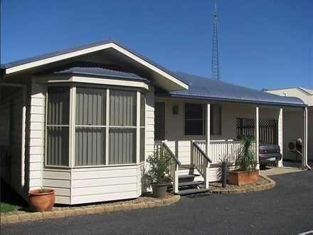 6/51 Edward Street, Dalby 4405, QLD House Photo