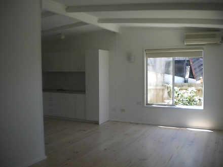 28 Fig Street, Dromana 3936, VIC House Photo