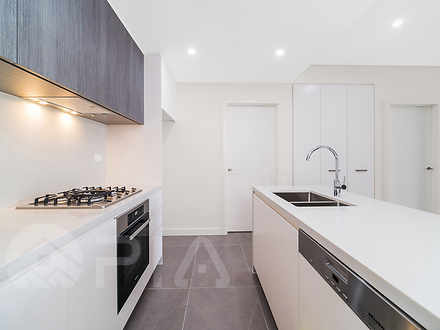 406/NO8 Stockyard Boulevard, Lidcombe 2141, NSW Apartment Photo