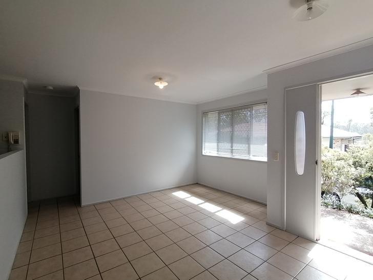 14/17 Gibbs Street, Churchill 4305, QLD House Photo