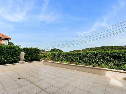 1/98 Lauderdale Avenue, Fairlight 2094, NSW Apartment Photo