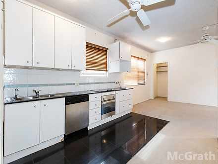 3/182 Russell Avenue, Dolls Point 2219, NSW Apartment Photo