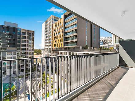 904/1 Ibis Street, Lidcombe 2141, NSW Apartment Photo