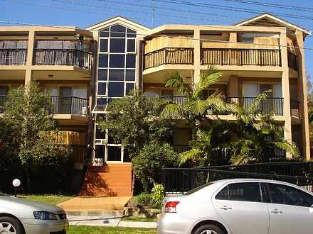 8-16 Aboukir Street, Rockdale 2216, NSW Apartment Photo