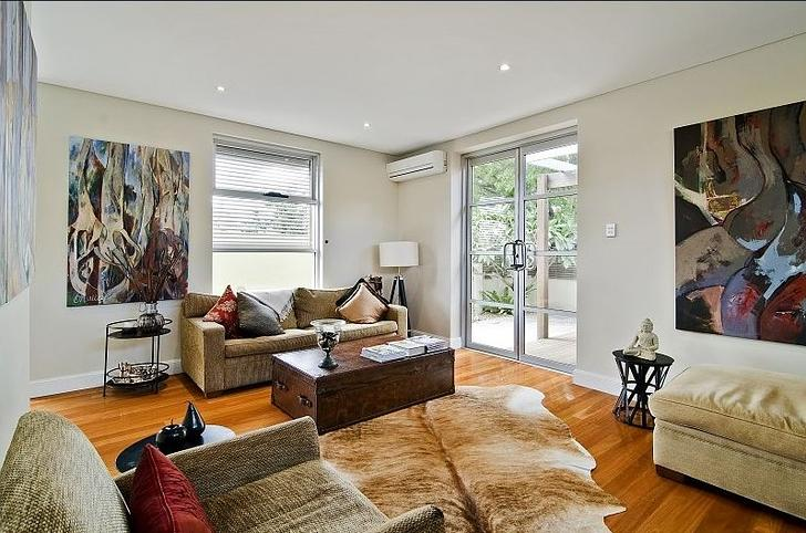 257 West Street, Cammeray 2062, NSW House Photo