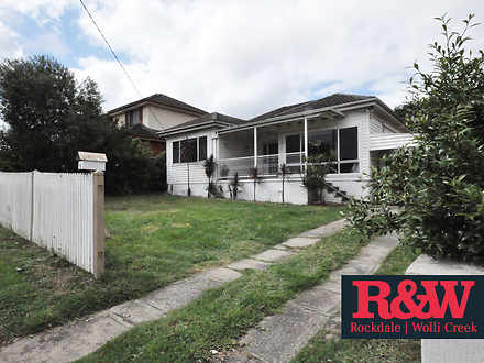 19 Tracey Street, Revesby 2212, NSW House Photo