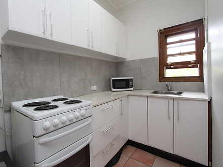 2/182 Unwins Bridge Road, St Peters 2044, NSW Apartment Photo