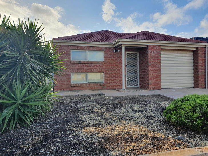4 Callaghan Court, Whyalla Stuart 5608, SA House Photo