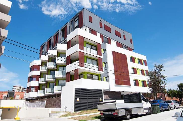 208/1-3 Robey Street, Maroubra 2035, NSW Unit Photo