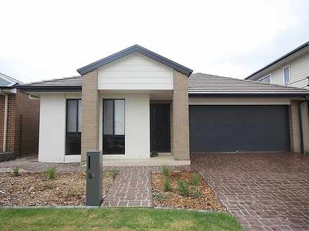 12 Gill Street, Cobbitty 2570, NSW House Photo