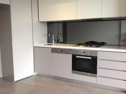 316/6 Acacia Place, Abbotsford 3067, VIC Apartment Photo