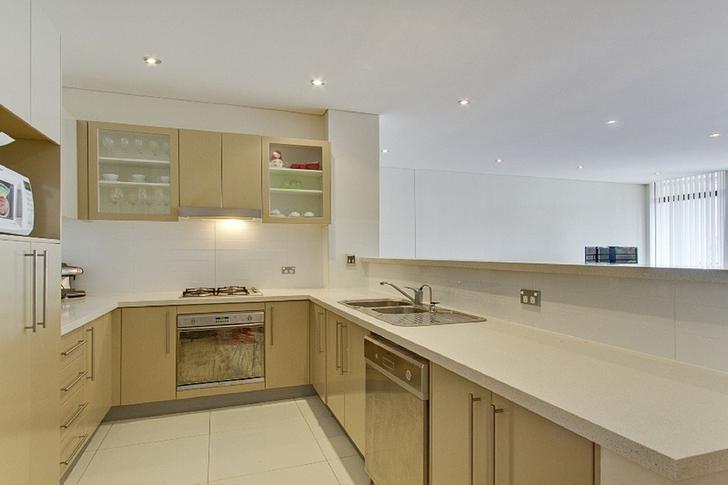 65/2-4 Purser Avenue, Castle Hill 2154, NSW Apartment Photo