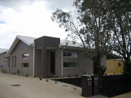 1/230 South Valley Road, Highton 3216, VIC Unit Photo