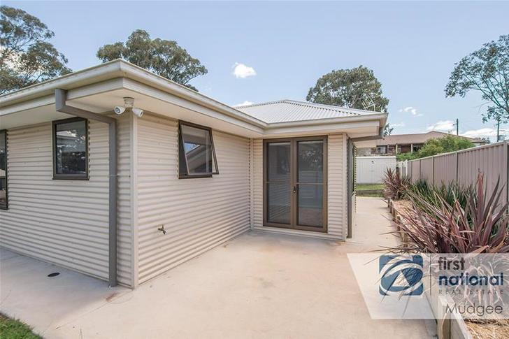 3/36 Spring Road, Mudgee 2850, NSW House Photo
