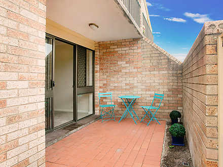 20/1259 Pittwater Road, Narrabeen 2101, NSW Apartment Photo